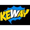 KEWAY