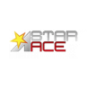 Star Ace Toys Limited